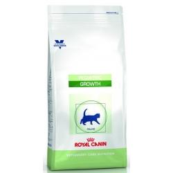 Royal Canin Veterinary Diet Pediatric Growth 2kg