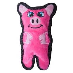 Outward Hound Invincibles Minis Pig [32013]