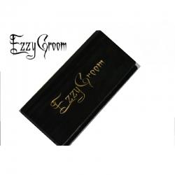 EzzyGroom - szczotka dla kota