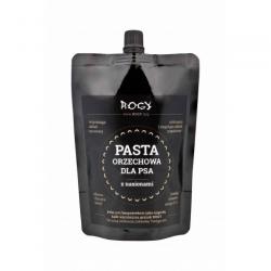 ROGY pasta orzechowa 300g