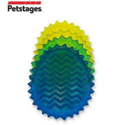 Petstages Toss N' Flip Chips [PS67842]