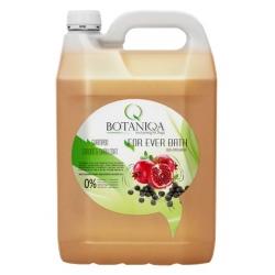 Botaniqa For Ever Bath Açaí and Pomegranate Szampon - regeneracja, nawilżenie 5L