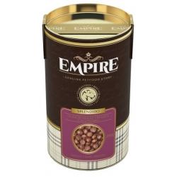 Empire Splendido Glazurowane frykasy dla psa 200g