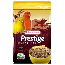 Versele-Laga Prestige Canaries Premium kanarek 800g