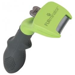 FURminator dla psów krótkowłosych Small [141006]