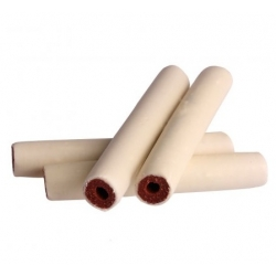 Fitmin Dog For Life Tasty Sticks Marrow 35szt