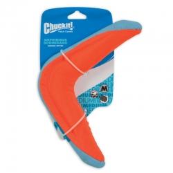 Chuckit! Aport wodny Boomerang