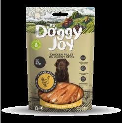 Doggy Joy Filet z kurczaka na paluszkach 90G