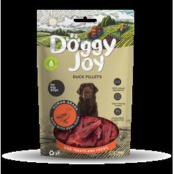 Doggy Joy Filet z kaczki 90G