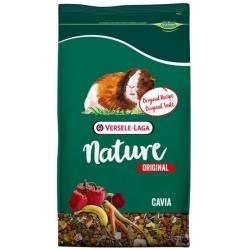 Versele-Laga Cavia Nature Original pokarm dla świnki morskiej 2,5kg