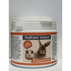 RodiCare Instant - karma ratunkowa 170g