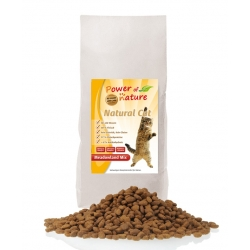 Power of Nature Active Cat FARM MIX 2kg