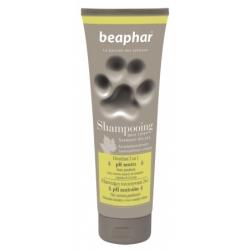 Beaphar Premium Szampon dla psa - 2w1 zmiękcza i koi 250ml