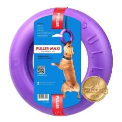 Puller Maxi - zabawka treningowa (1szt.)