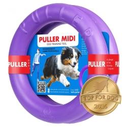 Puller Standard - zabawka treningowa (2szt.)