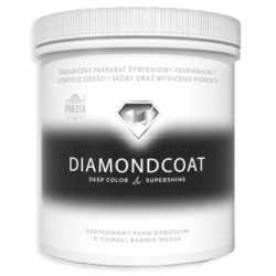 Pokusa DiamondCoat DeepColor & SuperShine 300G