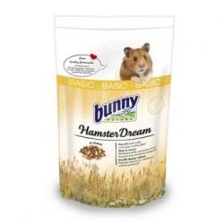 Bunny Nature · Rabbit Dream Basic 750g