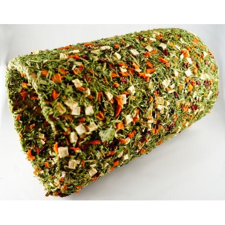 Ham-Stake Naturalny Paśnik