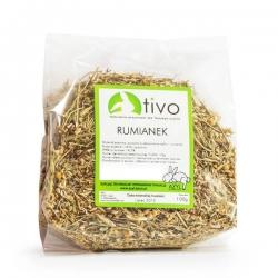 TIVO Rumianek 100g