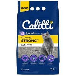 Calitti Strong Lavender 5L