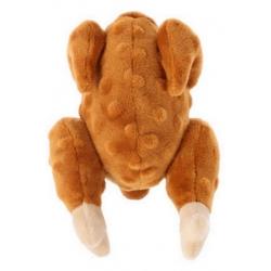 Dingo Zabawka dla psa - Kurczak 13cm
