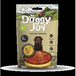 Doggy Joy kawałki kurczaka 90G