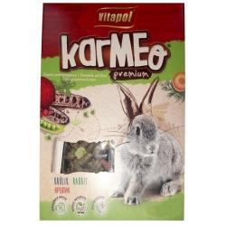 Vitapol Pokarm dla królika 2,5kg [1268]