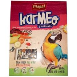 Vitapol Pokarm dla papug 900g [2700]