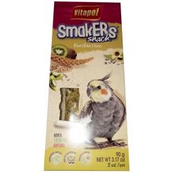 Vitapol Smakers dla nimfy - kiwi 2szt [2209]