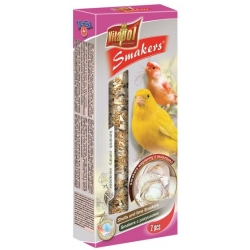 Vitapol Smakers dla kanarka - wapno-muszle 2szt [2512]