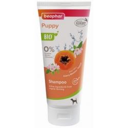 Beaphar BIO Shampoo Puppy - organiczny szampon dla szczeniąt 200ml