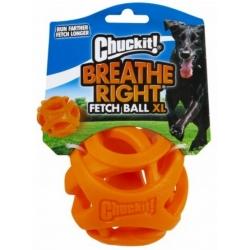 Chuckit! Breathe Right Ball X-Large [32216]