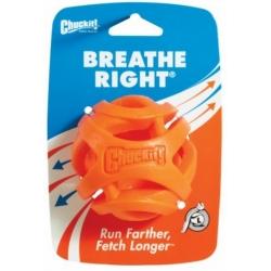 Chuckit! Breathe Right Ball Large [31933]