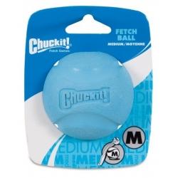 Chuckit! Fetch Ball Medium [194002]