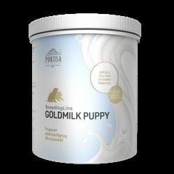 Pokusa mleko zastępcze BreedingLine GOLDMilk puppy 500g