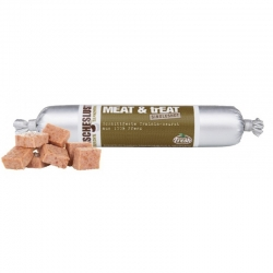 MEATLOVE Meat & Treat KONINA 80G