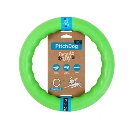 Puller PitchDog 20