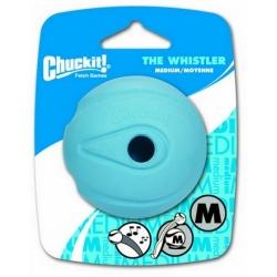 Chuckit! The Whistler Medium [202203]