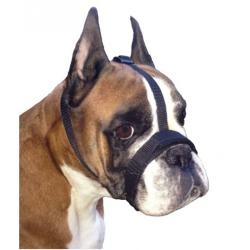Grande Finale Kaganiec dla psa pekińczyk rozmiar 6 (33-36cm)