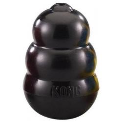 Kong Extreme Medium 8cm [K2]