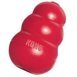 Kong Classic XX-Large 14cm [KK]