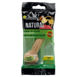 Ferplast GoodBite Natural SinglePack Baranina 1szt S 40g