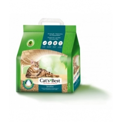 Cat's Best Sensitive 8L / 2,9kg