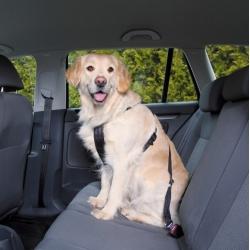 Trixie Szelki samochodowe dla psa L [1292]