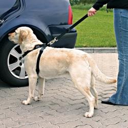 Trixie Szelki samochodowe dla psa XL [1293]