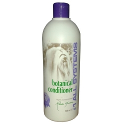1 All Systems Botanical Conditioner 500ml