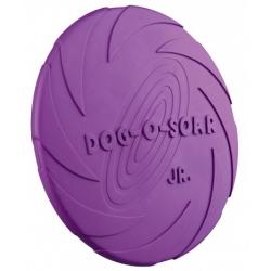 Trixie Frisbee Dysk Dog Disc 15cm [TX-33500]