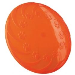 Trixie Frisbee Dysk z gumy TPR 22cm [TX-33506]