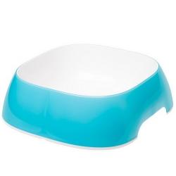 Ferplast Glam Miska Large błękitna