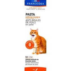 Francodex Pasta odkłaczająca 70g [FR179124]